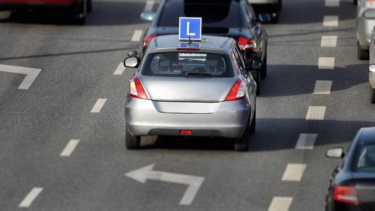 Ile kosztuje prawo jazdy w 2020 roku?