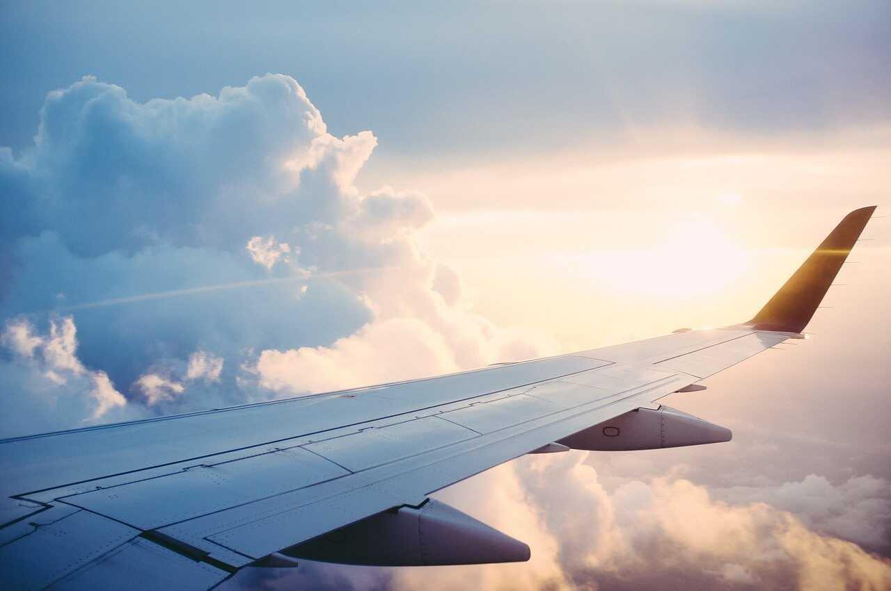 Podróż dookoła świata. Ile to kosztuje?