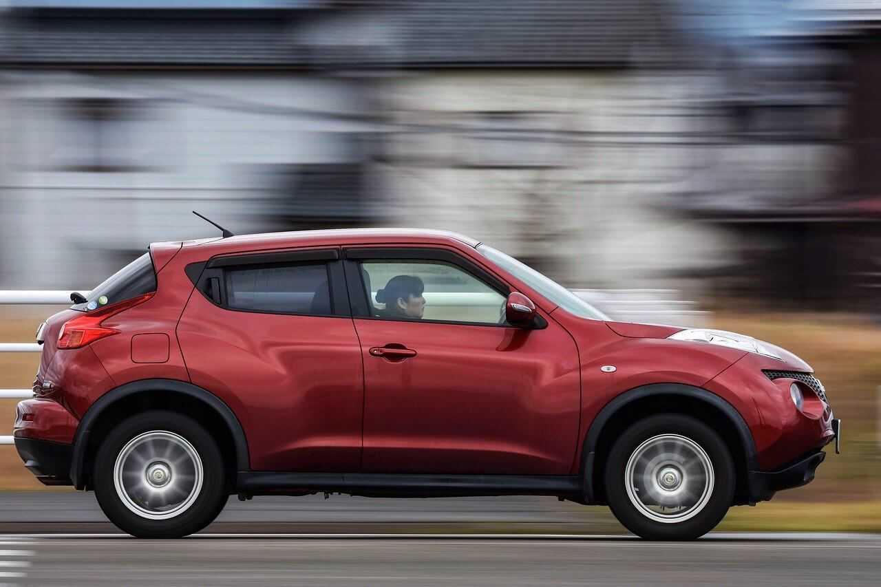 Przepisanie OC po kupnie samochodu. Kiedy jest wymagane?