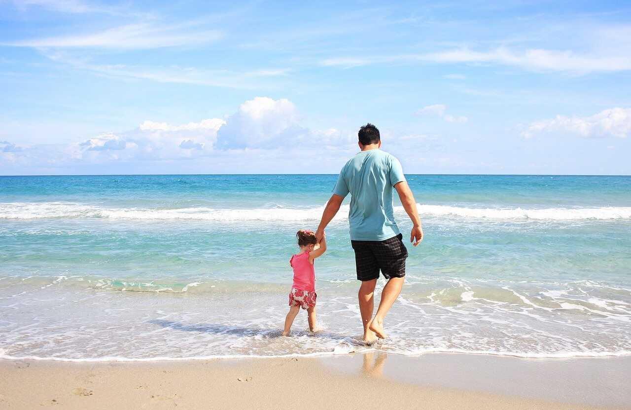 Ubezpieczenie na wakacje w Polsce lub za granicą. To musisz wiedzieć!