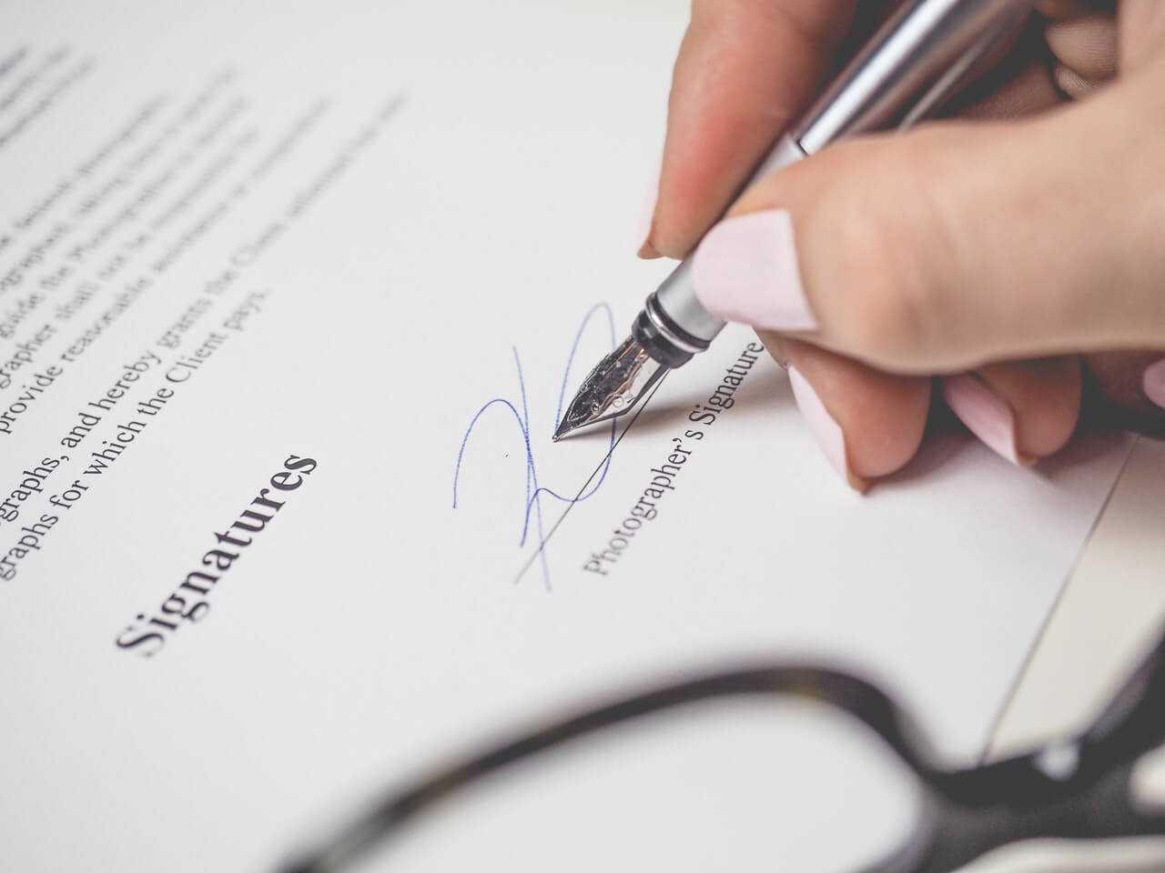 Umowa połówkowa – uważaj kupując używany samochód