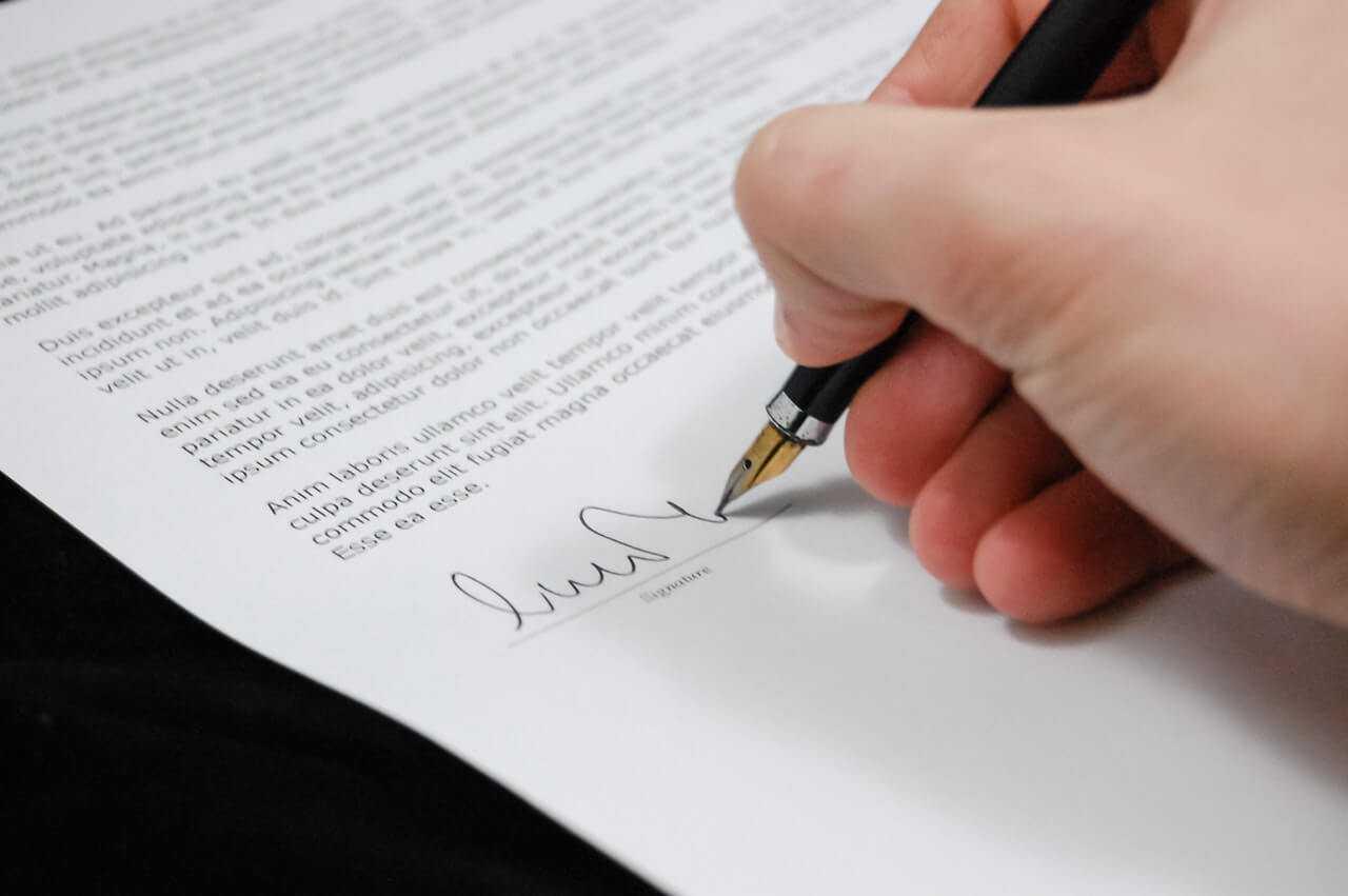 Upoważnienie do rejestracji pojazdu. Jak skutecznie skorzystać z usług pełnomocnika?