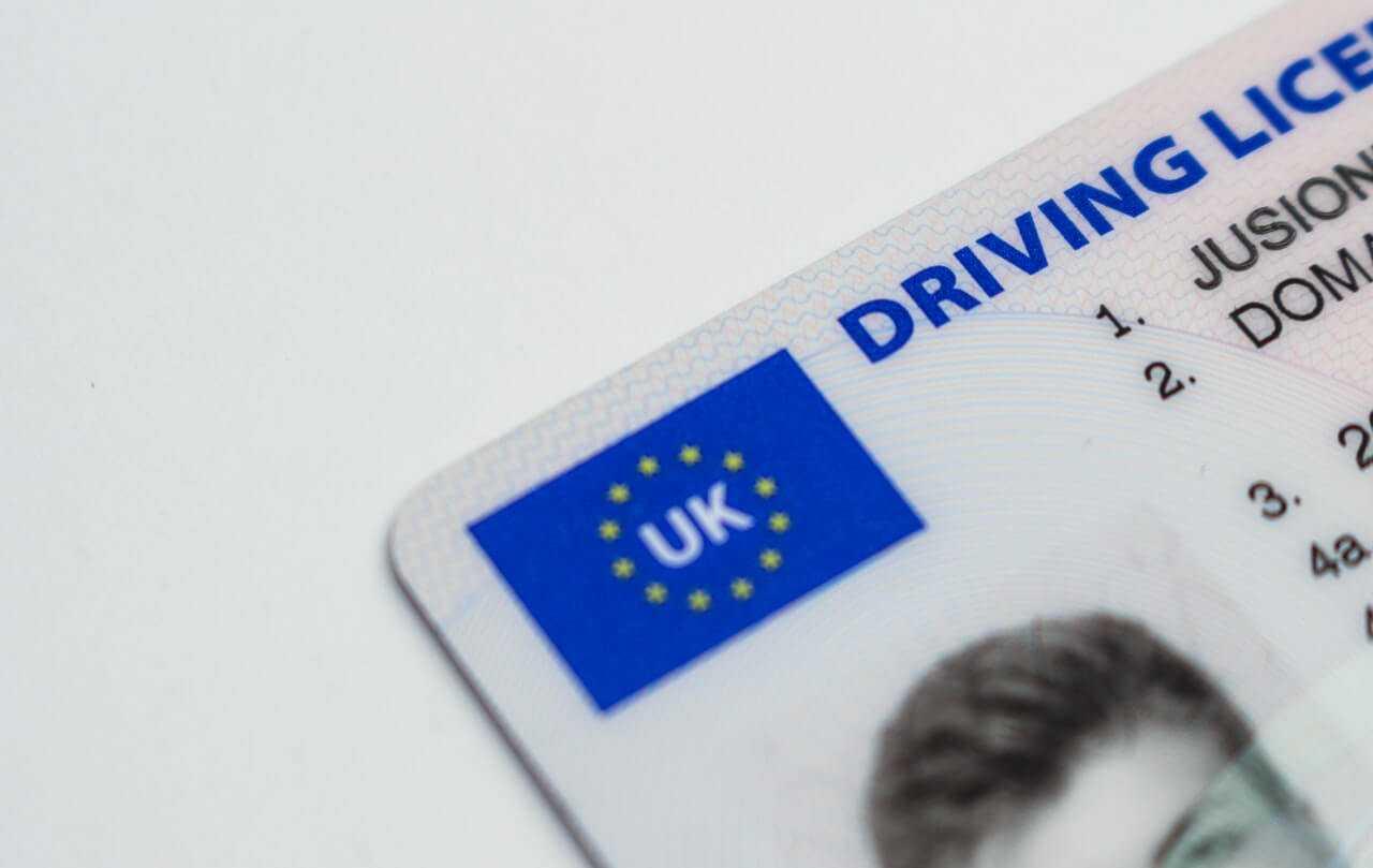 Wymiana prawa jazdy przez internet. Jak złożyć wniosek online i ile to kosztuje?