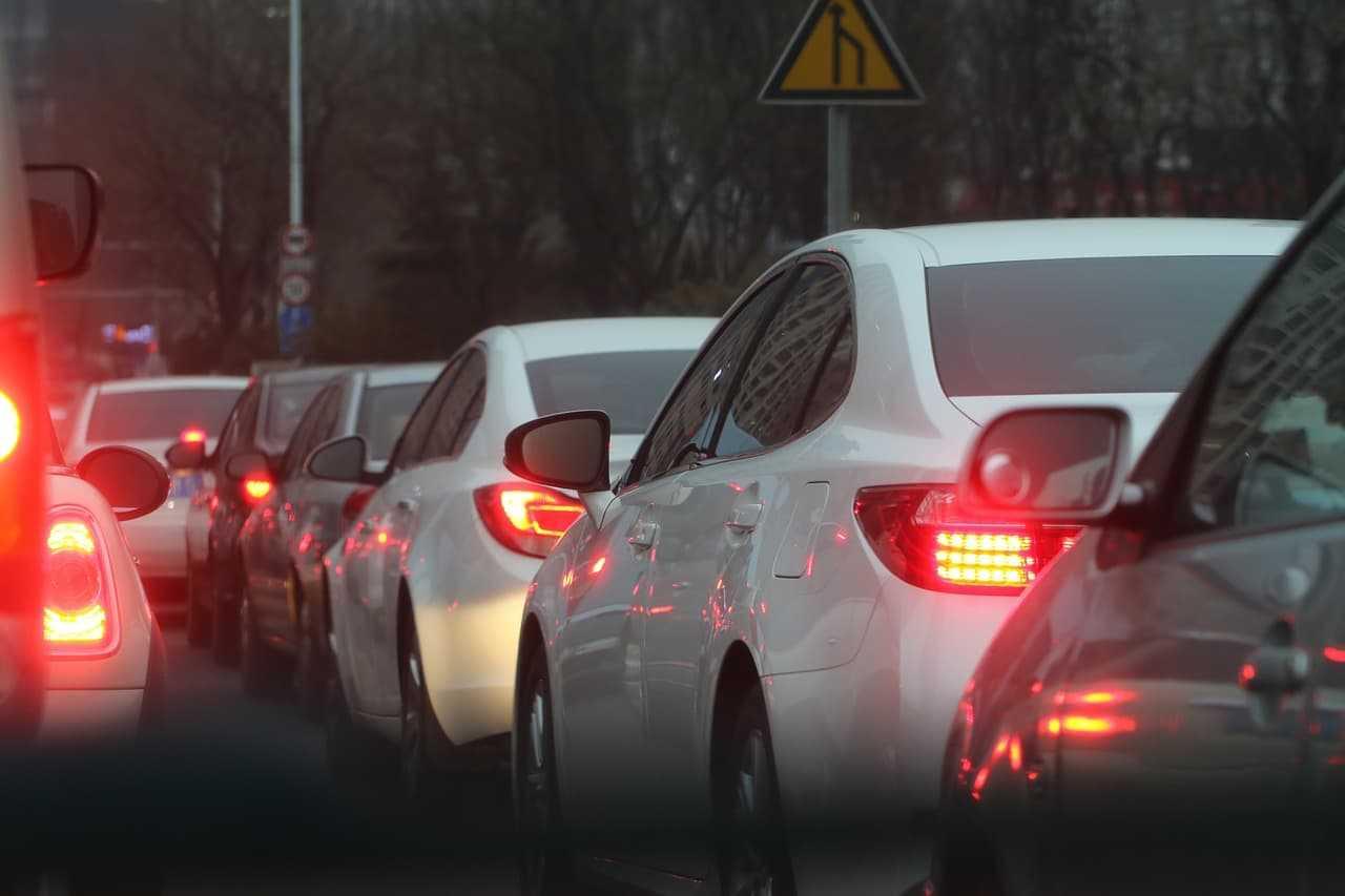 Ewidencja przebiegu pojazdu. Jak zmieniły się przepisy?