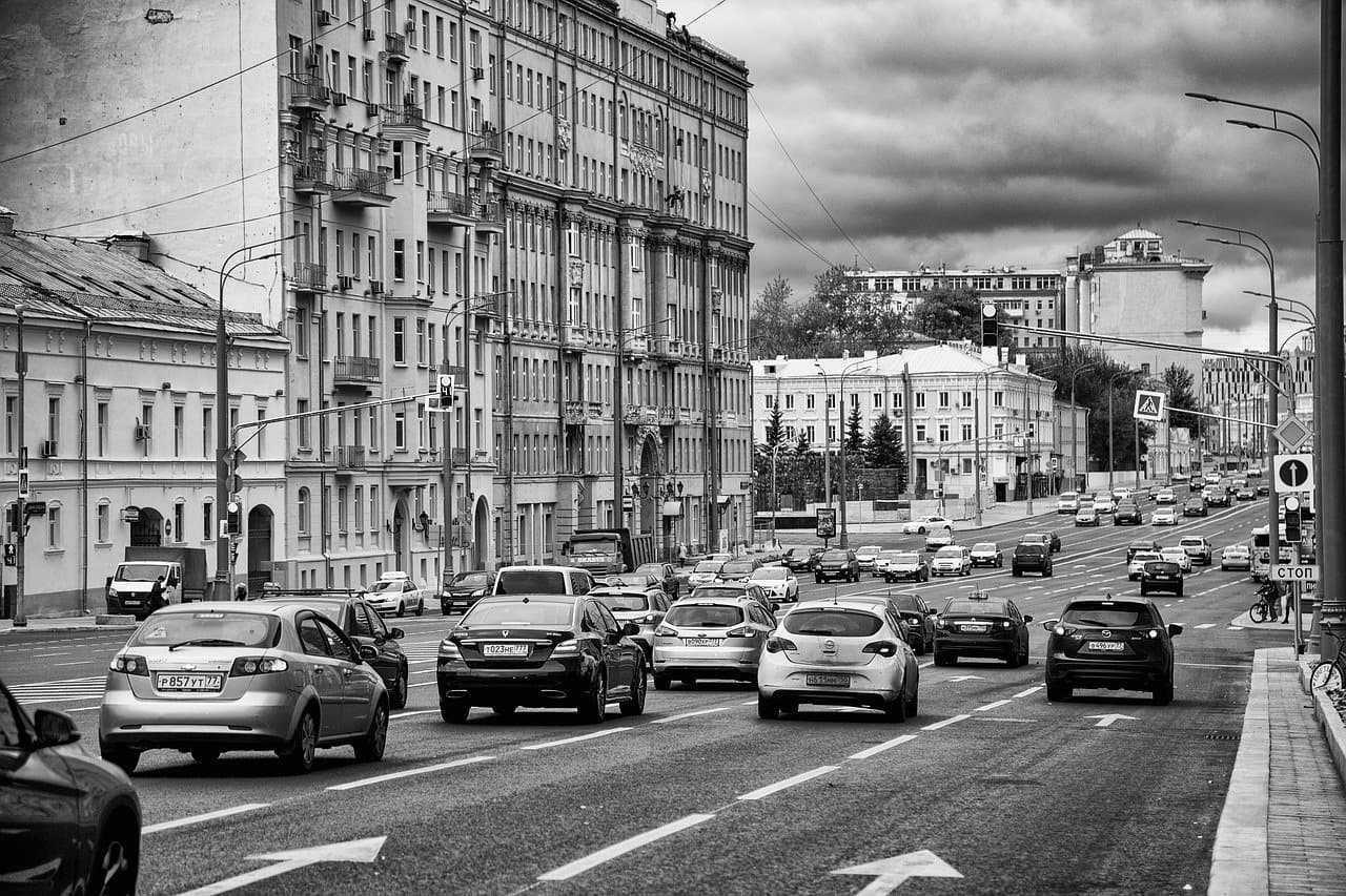 Ile kosztuje ubezpieczenie samochodu? Sprawdzamy ceny OC i AC w 2020 roku!