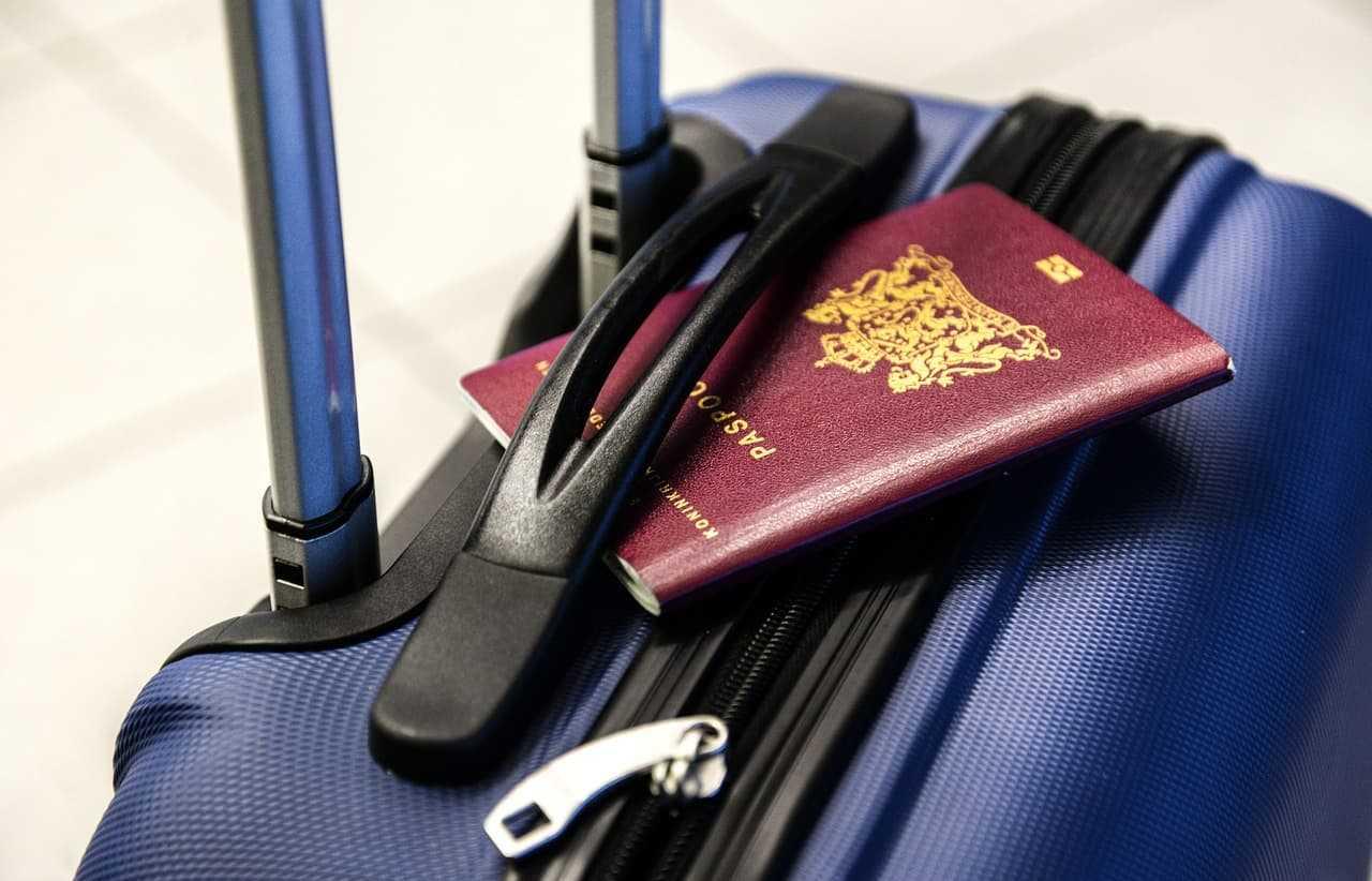 Kiedy ubezpieczenie turystyczne nie działa? Sprawdzamy!