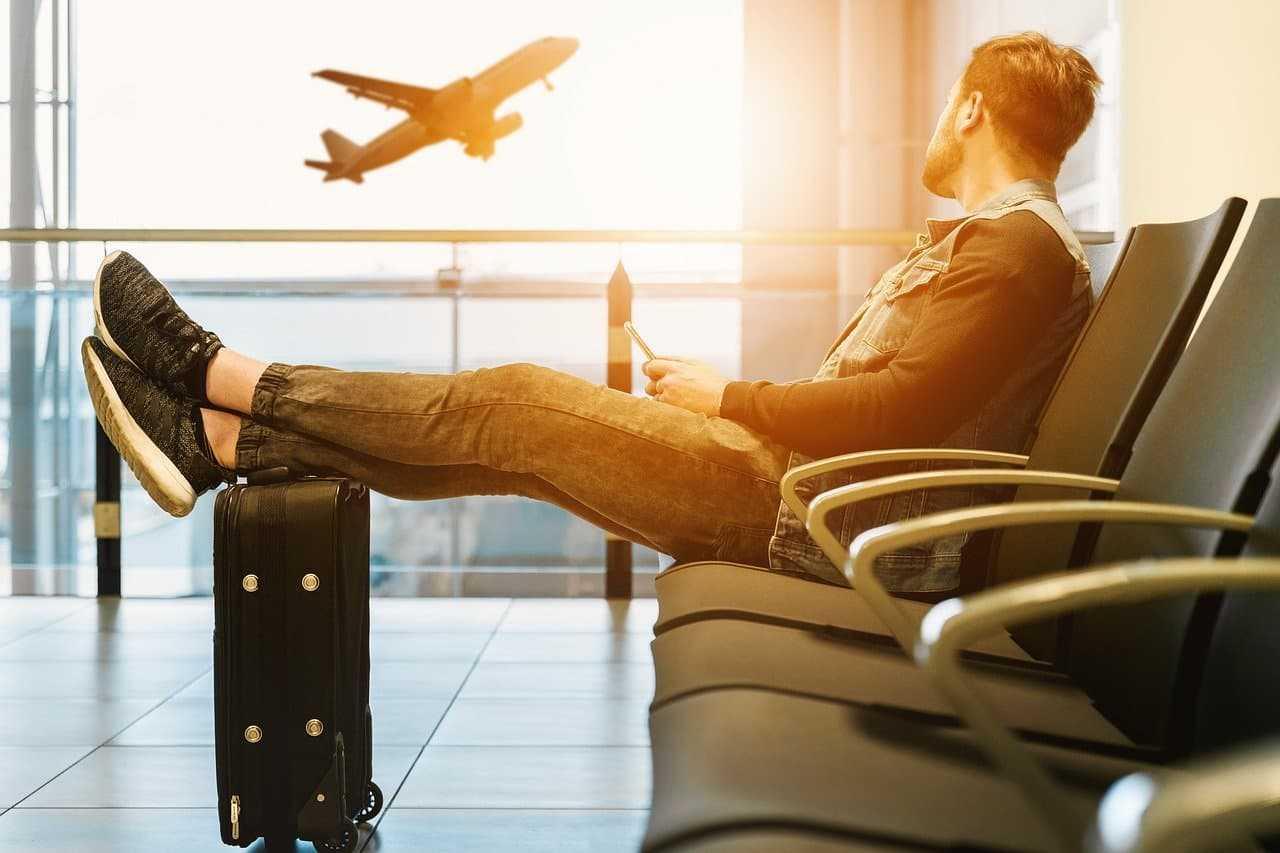 Kiedy należy się odszkodowanie za opóźniony bagaż? Sprawdzamy!