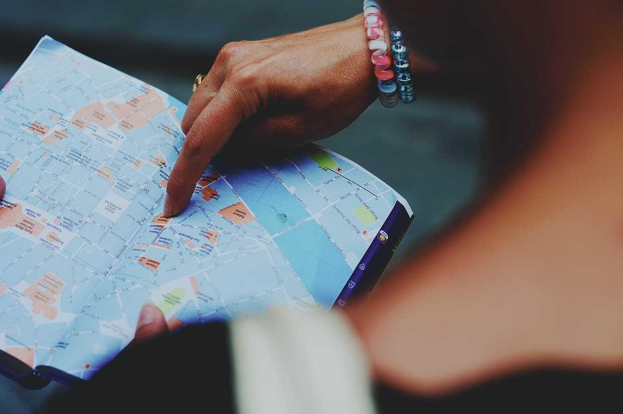 Ubezpieczenie NFZ za granicą. Kiedy i gdzie zadziała?