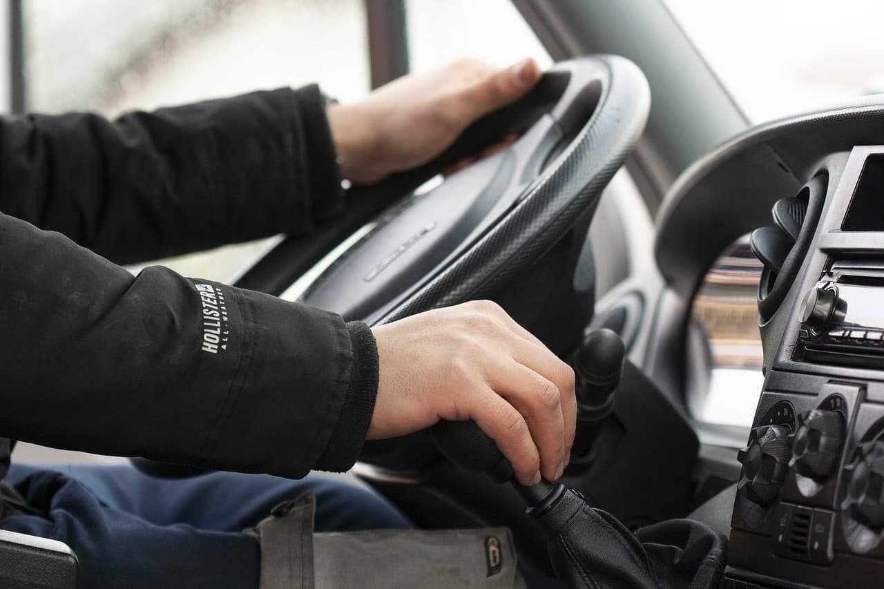 Ubezpieczenie ochrony prawnej kierowcy. Dlaczego warto je mieć?
