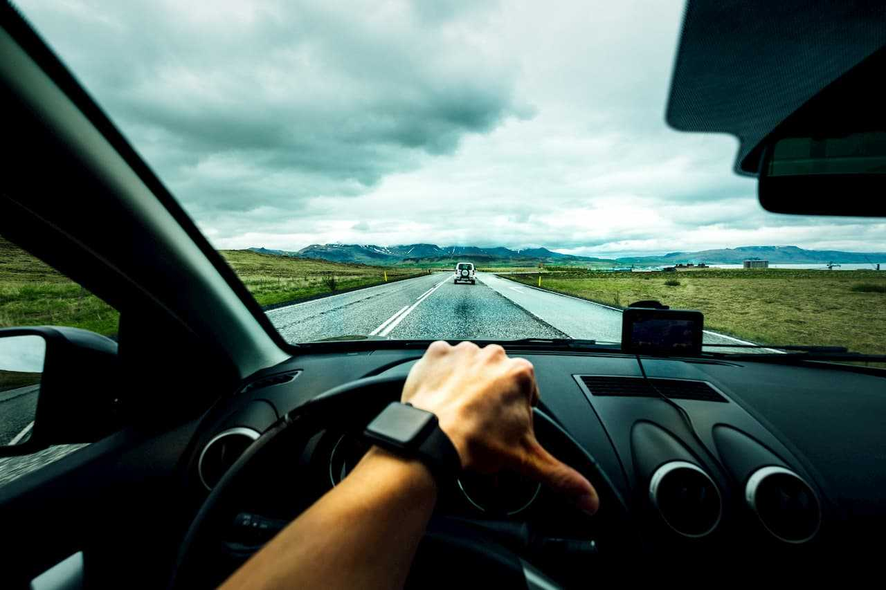 Utrata prawa jazdy. Za co i na jak długo możesz stracić uprawnienia?
