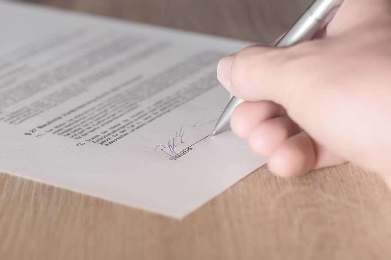 Zakup OC przez osobę spoza dowodu rejestracyjnego. Czy to jest możliwe?