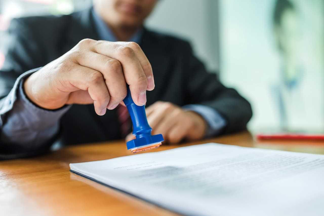 Dopisanie współwłaściciela do dowodu rejestracyjnego sposobem na tańsze OC?