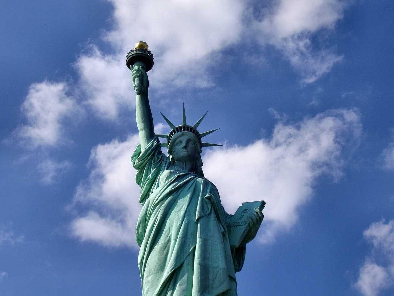 Wybierasz się do Stanów? Sprawdź, jakie ubezpieczenie do USA wybrać!