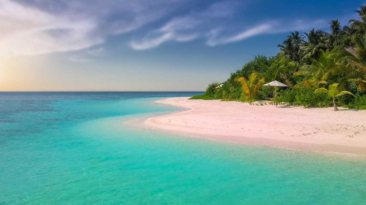 Urlop za granicą? Sprawdź, jakie ubezpieczenie turystyczne wybrać?