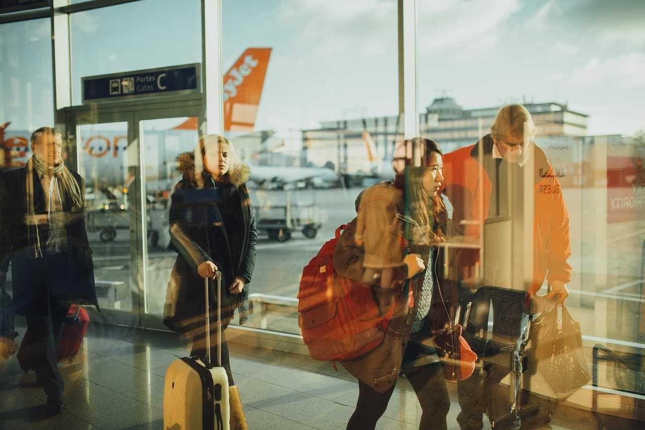 Ubezpieczenie kosztów leczenia za granicą. Jak to działa?