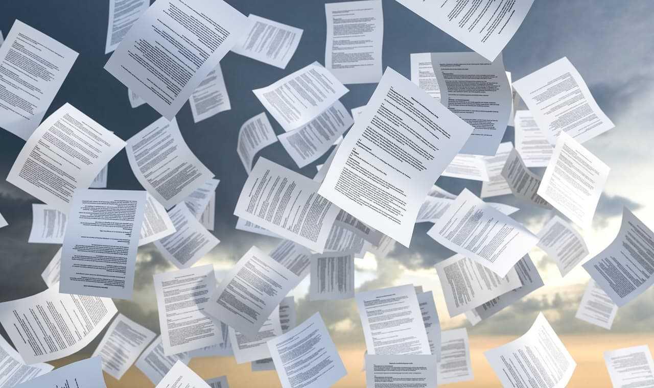 Co zawiera ustawa o ubezpieczeniach obowiązkowych?