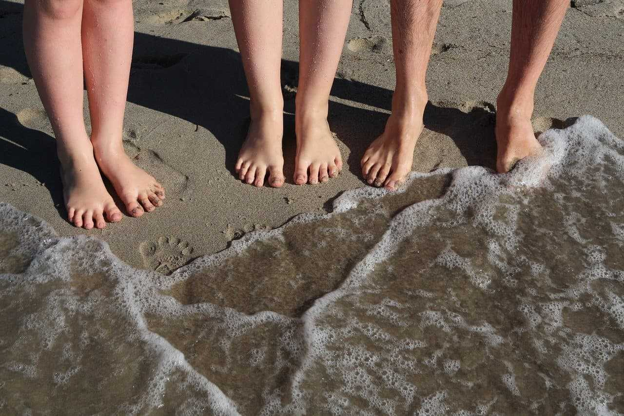 Wybierając się na wakacje first minute nie zapomnij o polisie turystycznej!