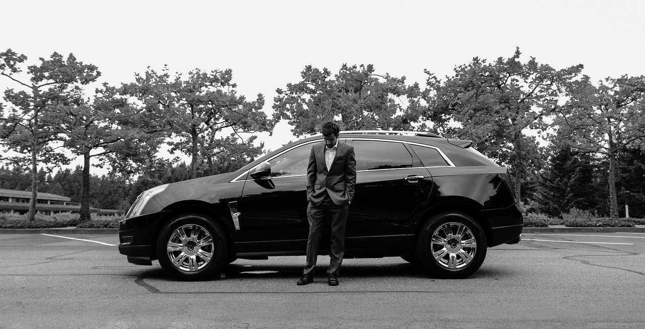 Zakup samochodu na firmę. Wszystko, co powinieneś wiedzieć!