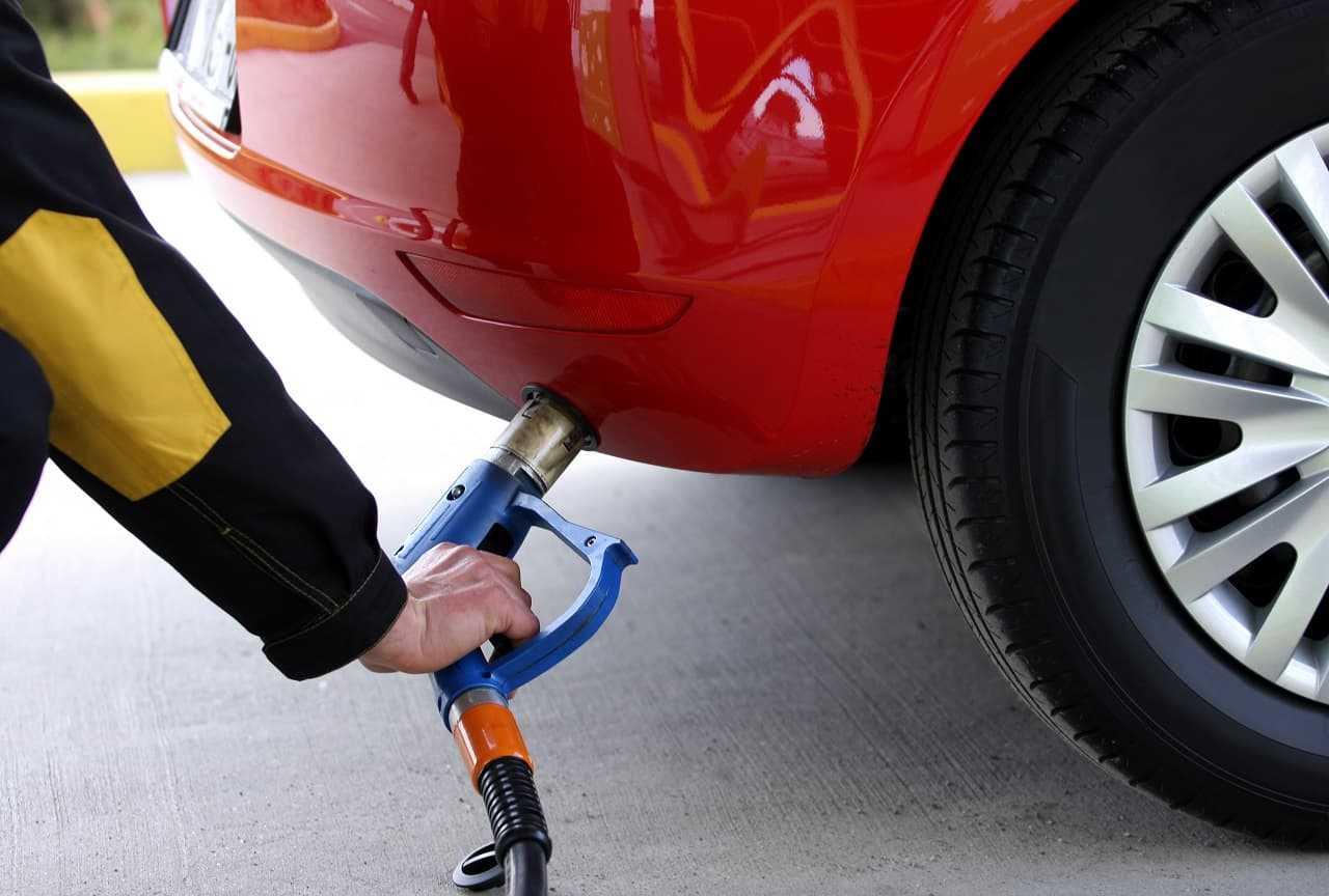 Ubezpieczenie samochodu z LPG jest droższe? Sprawdzamy!