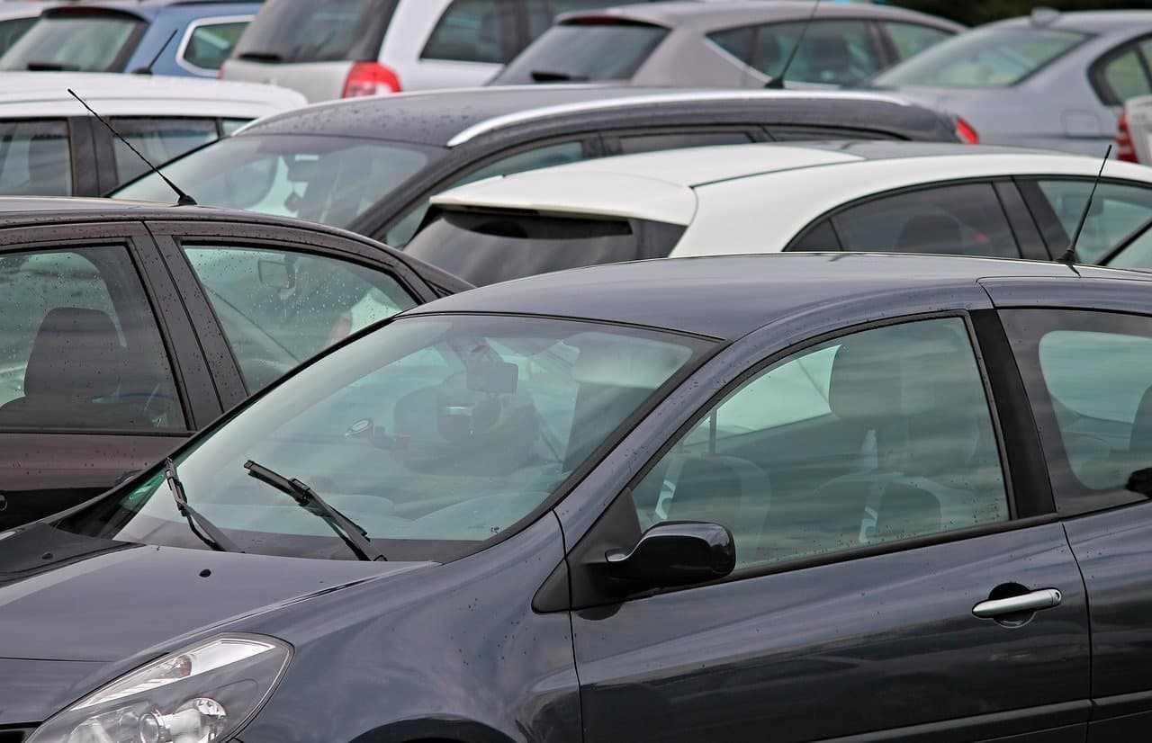 Czy wartość rynkowa pojazdu ma znaczenie przy ubezpieczeniu?