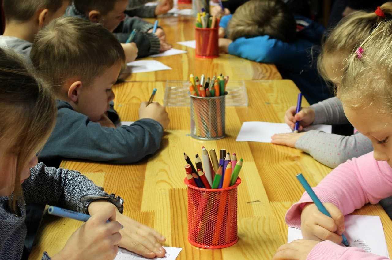 5 pytań o ubezpieczenie NNW przedszkolaka