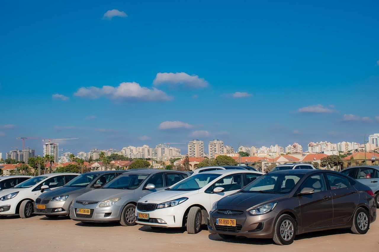 Ile kosztuje utrzymanie samochodu? Sprawdzamy ceny!