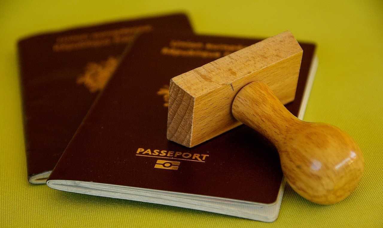 Jak wyrobić paszport? Jak zmieniła się procedura i co jest niezbędne?