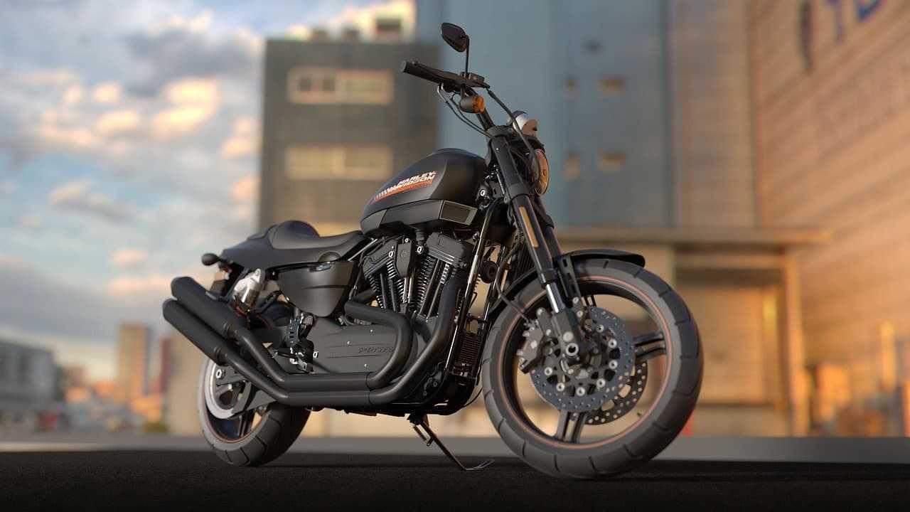 Kara za brak OC motocykla w 2021 roku. Czy można jej uniknąć!