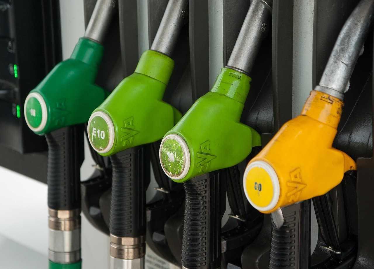 B i E – nowe oznaczenia paliw w Polsce. Co oznaczają?