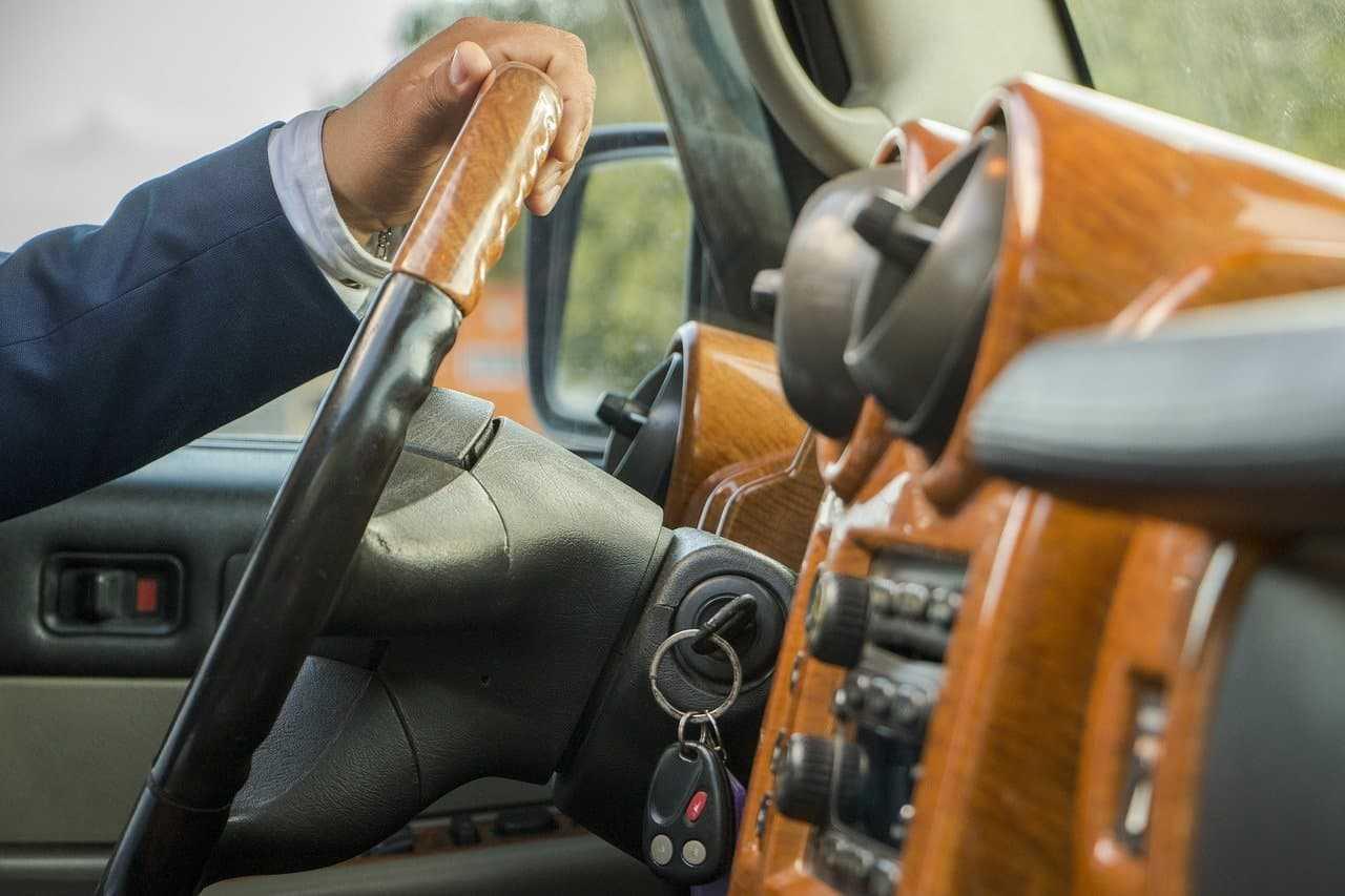 Odnowienie prawa jazdy. Wszystko, co chciałbyś wiedzieć