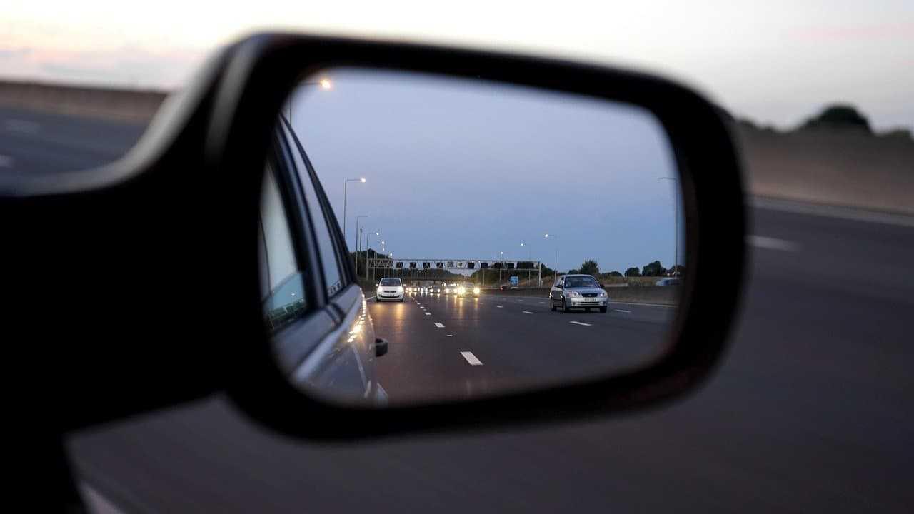 Ograniczenia prędkości w Europie. Sprawdź zanim wyruszysz w drogę!