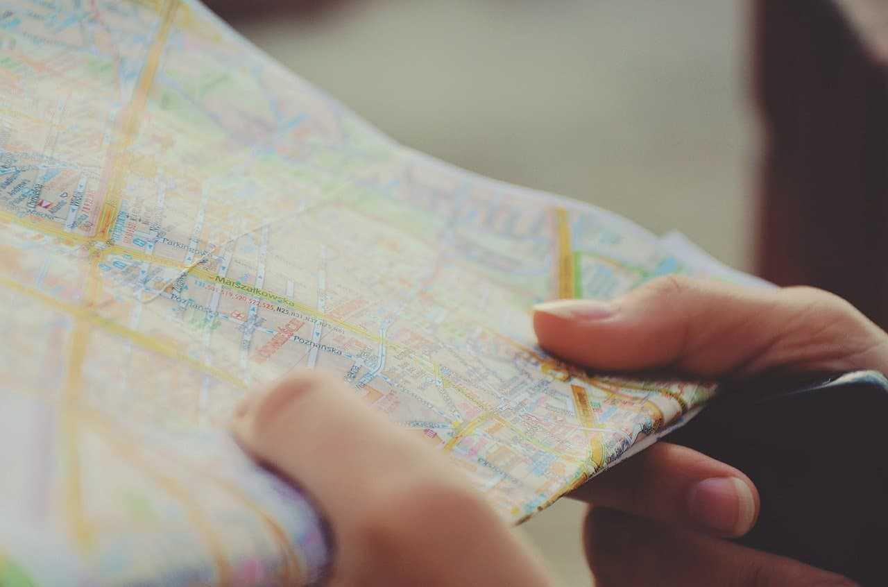 Ubezpieczenie turystyczne w Europie. Czy warto je mieć?