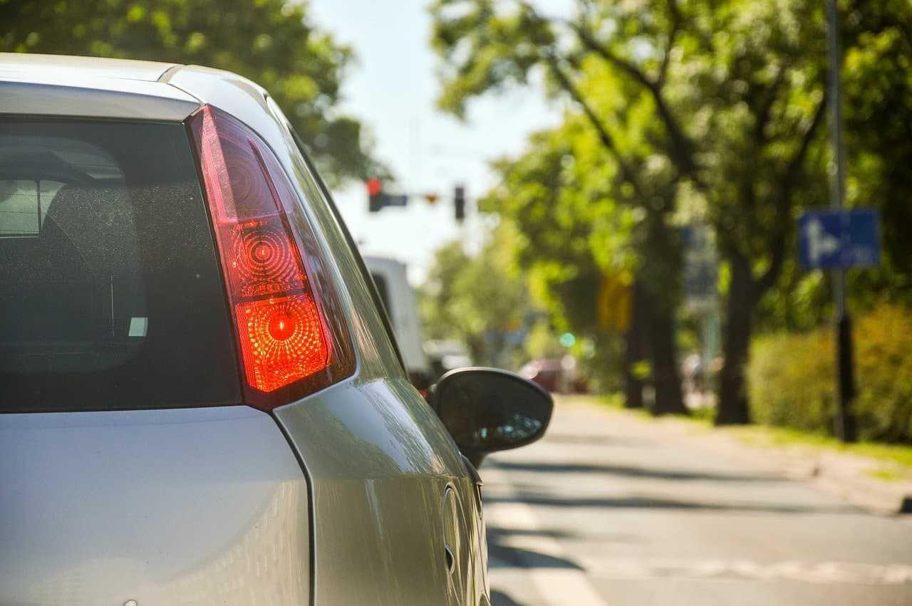 Jakie auto miejskie do 15 tys. złotych wybrać? TOP7 propozycji!