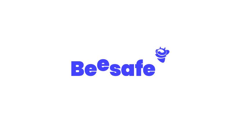 Zwinna, technologiczna pszczoła – poznaj Beesafe