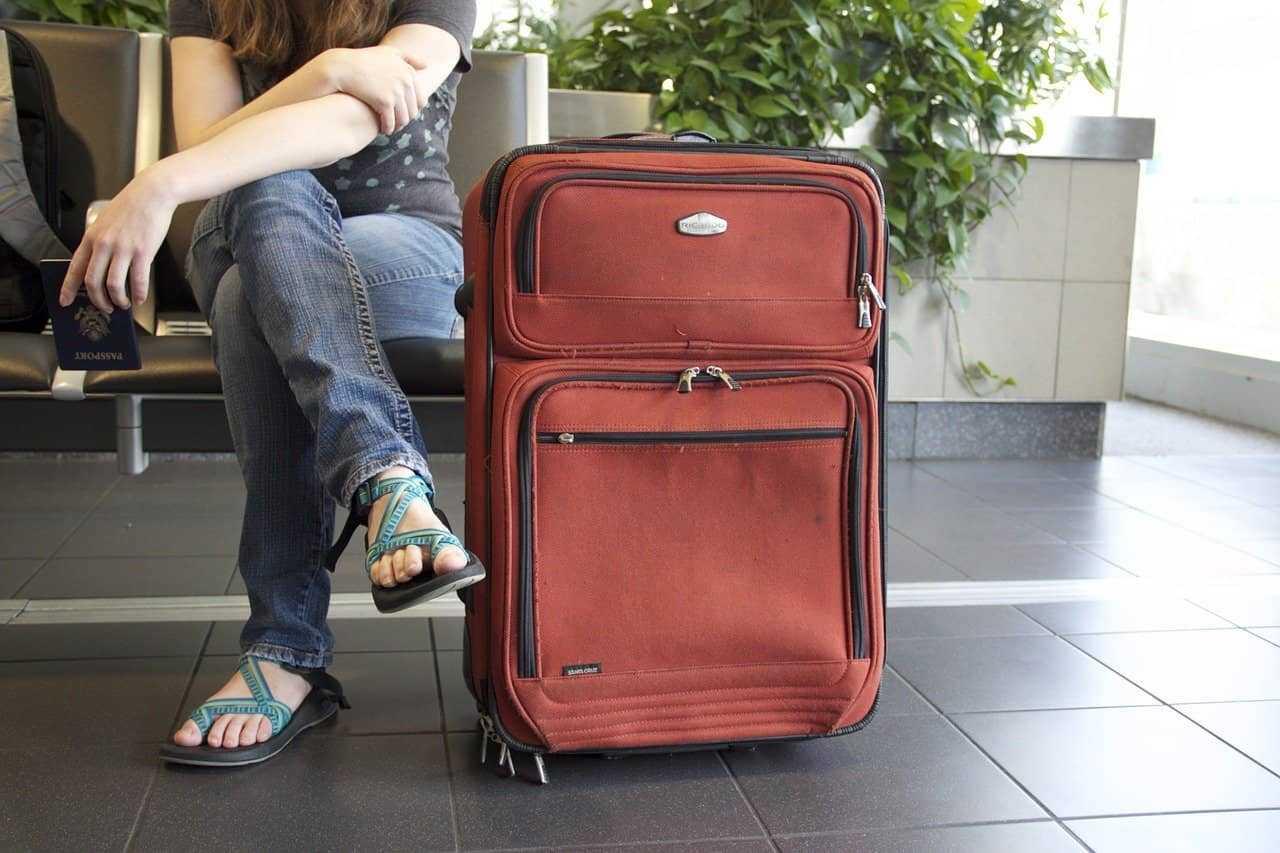 Jakie są limity i ograniczenia w ubezpieczeniach turystycznych?