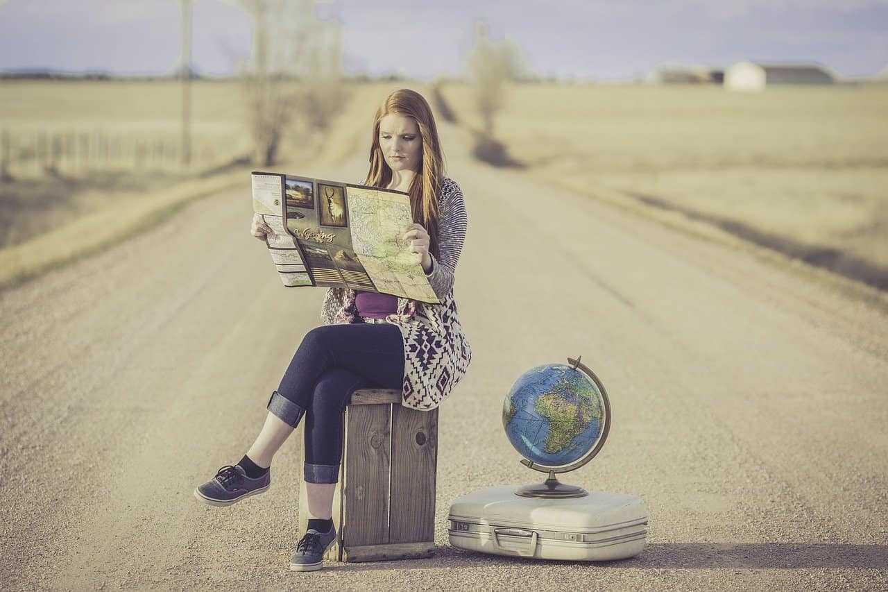 Dodatki do polisy turystycznej – jaki masz wybór?