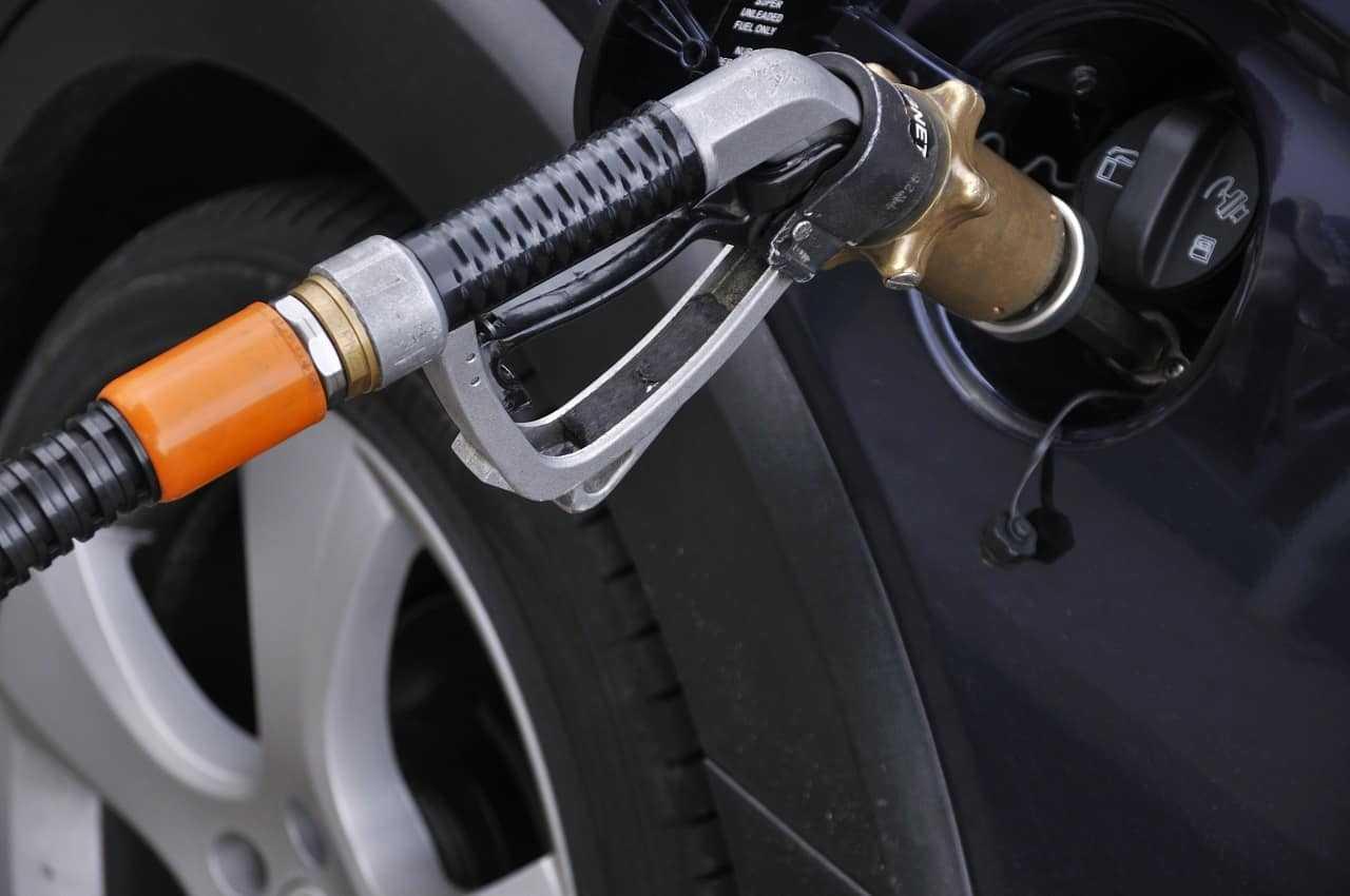 Homologacja butli LPG – co musisz wiedzieć, aby korzystać z tego rozwiązania?