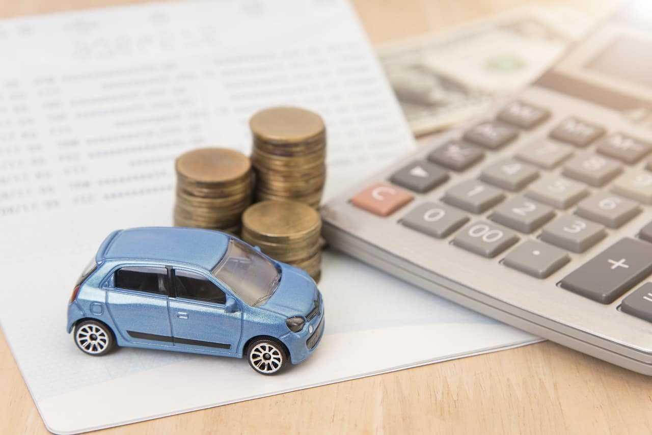 Jak obniżyć koszty eksploatacji samochodu?