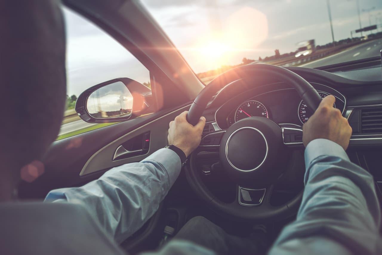 Karta kierowcy – czym jest? Jak wyrobić kartę kierowcy?