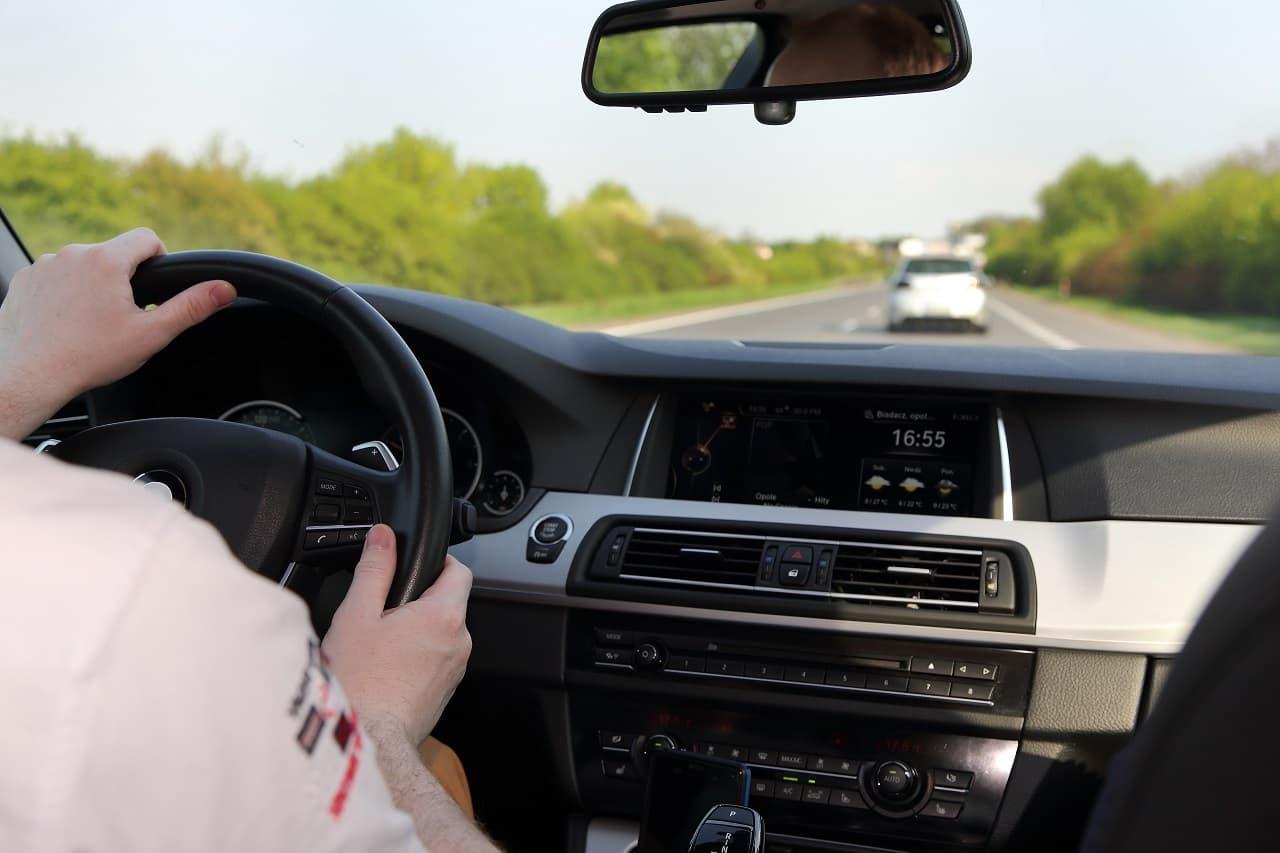 Wyjazd samochodem na Słowację – świetny plan! Oto, jak się do tego przygotować