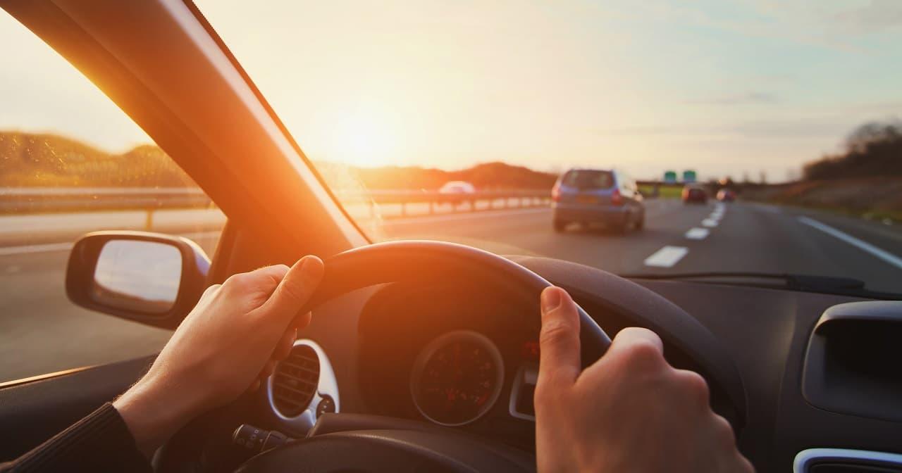 Czechy samochodem – co koniecznie musisz wiedzieć przed podróżą?