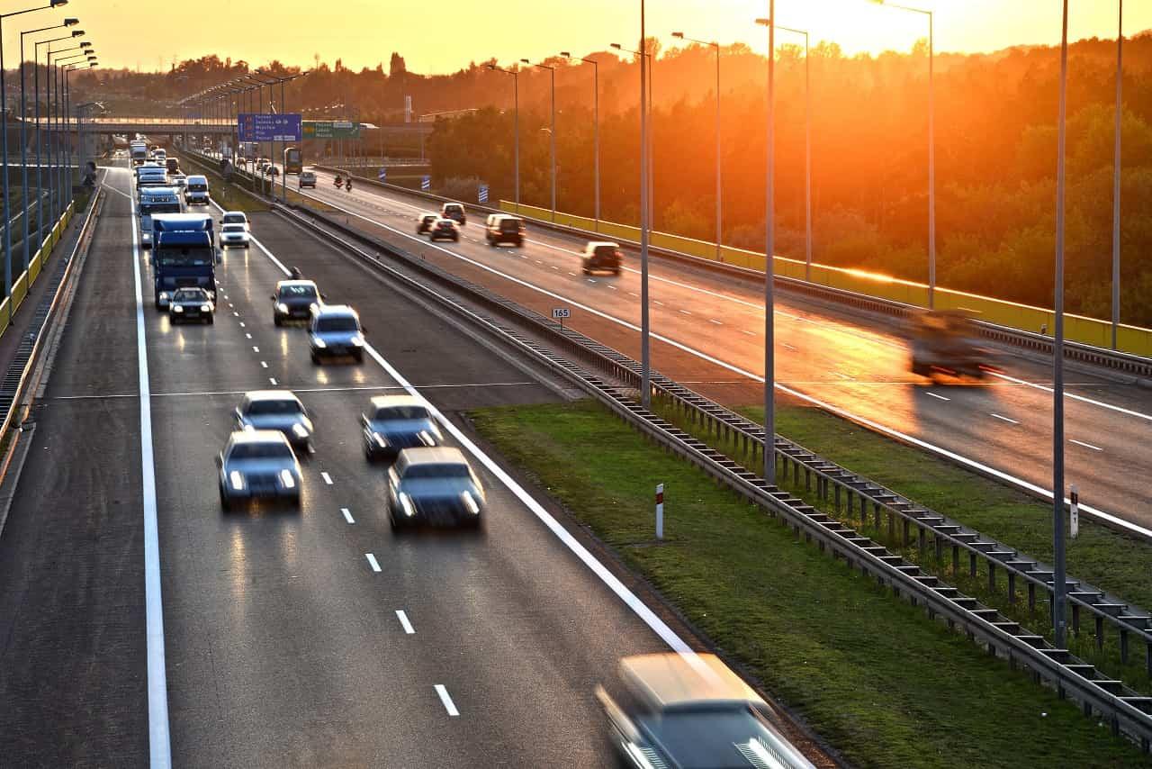 Obowiązkowe ubezpieczenie samochodu – co musisz wiedzieć?