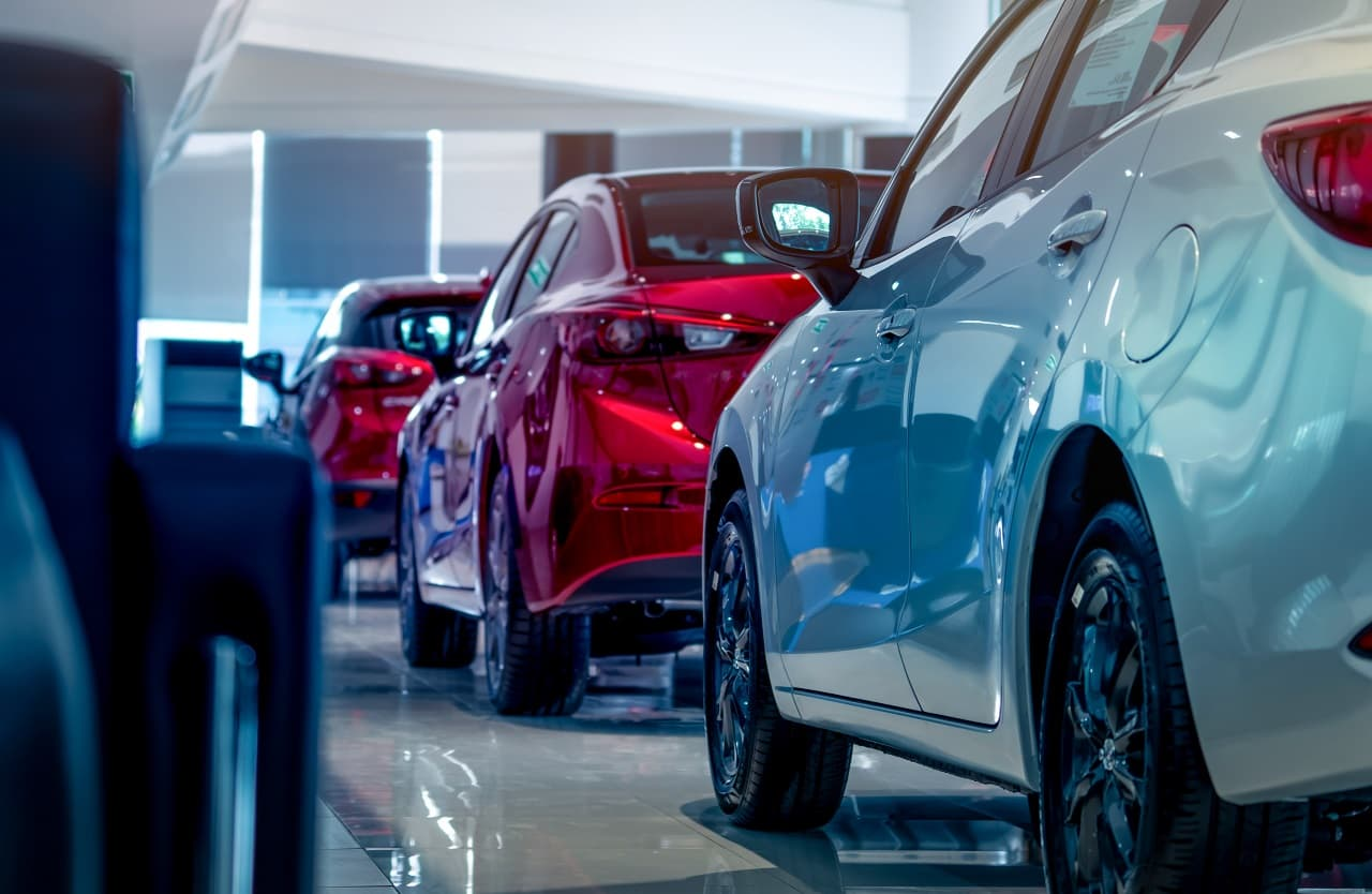 Cesja leasingu samochodu od A do Z. Czy można zrezygnować z zawartej umowy?