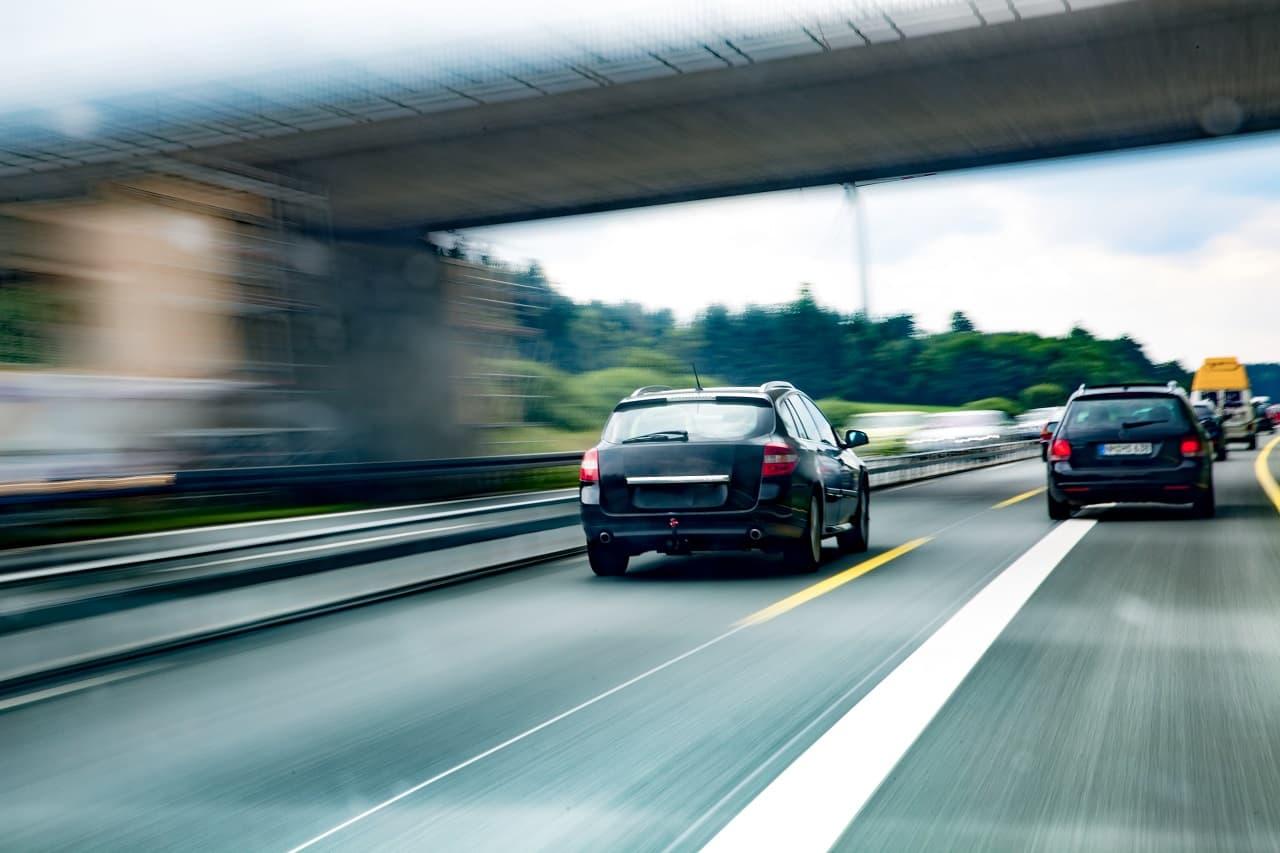 Leasing samochodu a brak prawa jazdy. Czy taka opcja jest możliwa?
