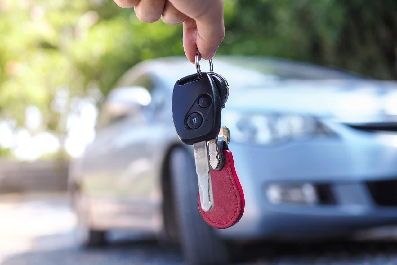 Immobilizer – czy wiesz, jak działa i czy skutecznie chroni przed kradzieżą?