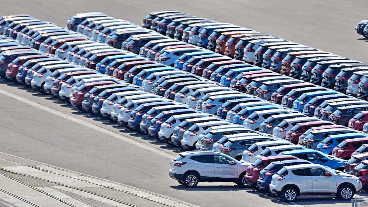 Najtańsze nowe samochody w 2021 roku – lista popularnych modeli