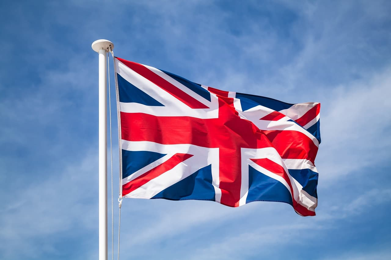 Podróż do Wielkiej Brytanii po Brexicie. Co się zmieniło?