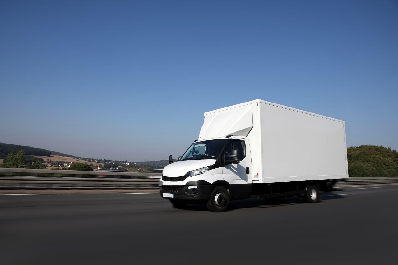 Ubezpieczenie samochodu ciężarowego do 3,5 tony – wszystko, co musisz wiedzieć!