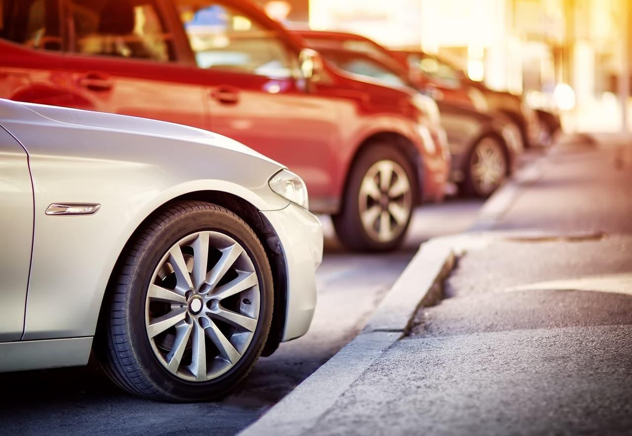 Utrata wartości handlowej pojazdu – o co chodzi?