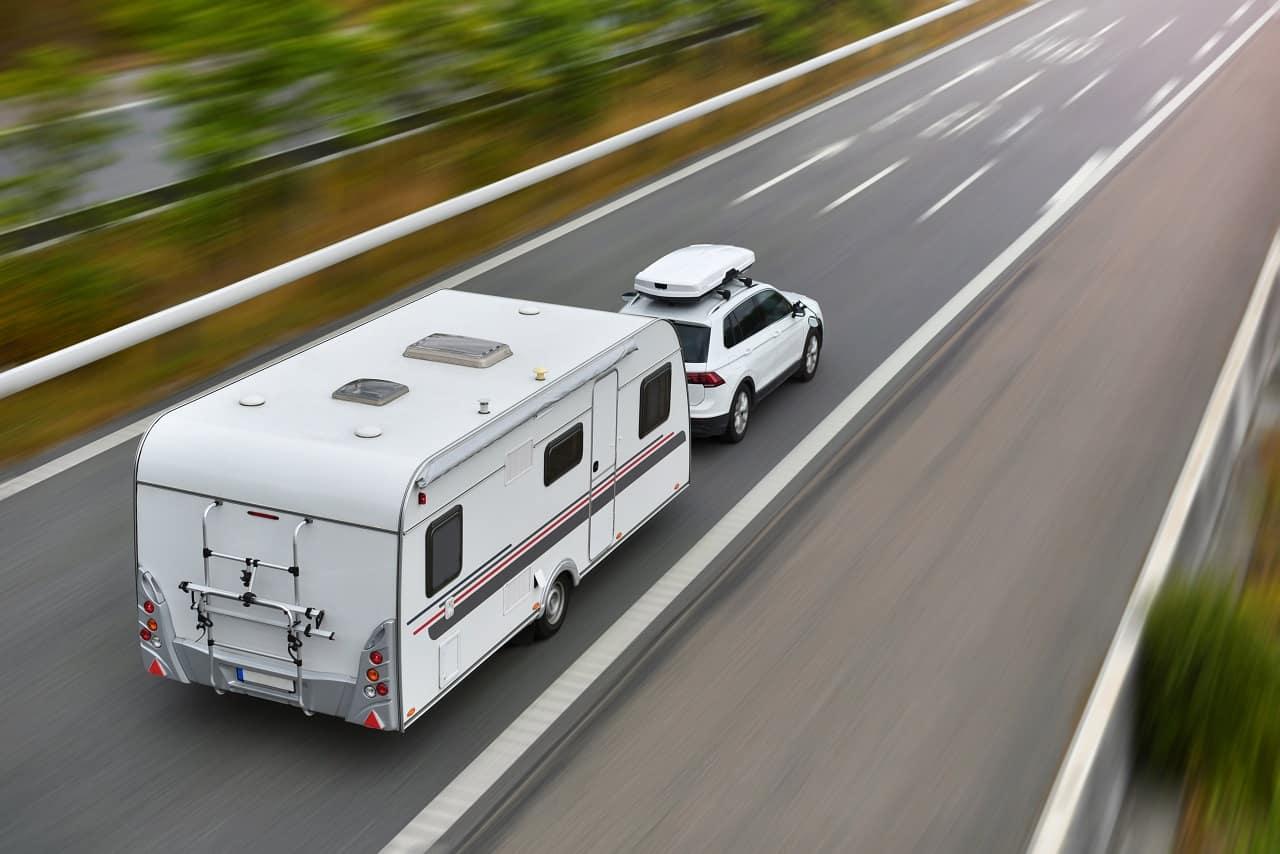 Zespół pojazdów – sprawdź nowe przepisy
